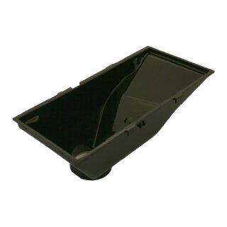 JURA Bohnenbehälter schwarz Impressa A / ENA micro