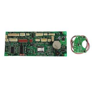 Saeco Kit CPU mit Sensor Talea RingPlus