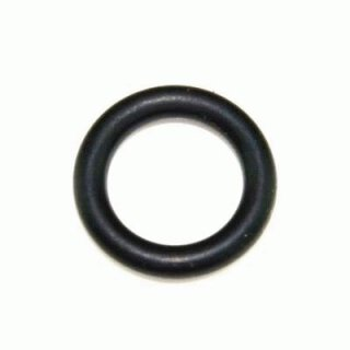 Nivona O-Ring 05,70x1,90 Silikon NICR 6xx / 7xx / 8xx