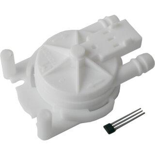 Saeco Kit Turbine / Durchflussmesser