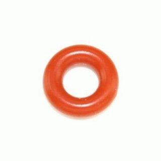 Nivona O-Ring 003,40x1,90 Silikon/2-K NICR 6xx / 7xx / 8xx